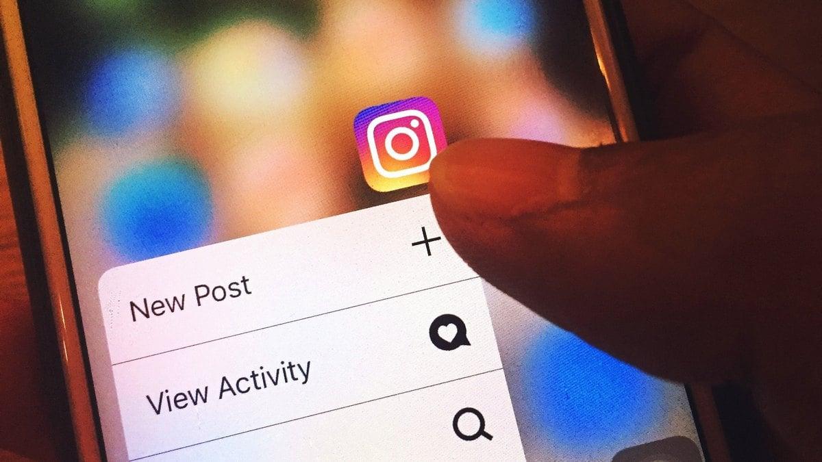 Après Instagram, Facebook pourrait aussi cacher le nombre de «j'aime»
